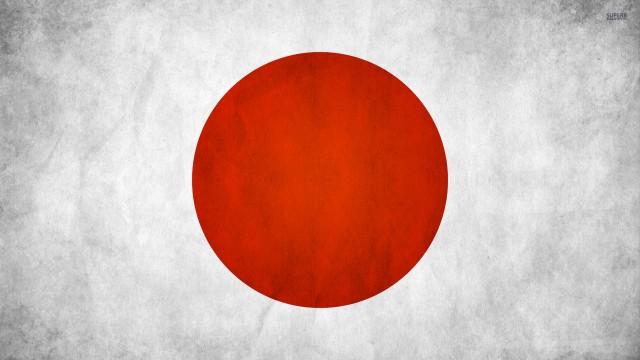 Japan wallpaper 11