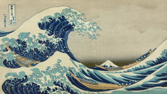 Japan wallpaper 12