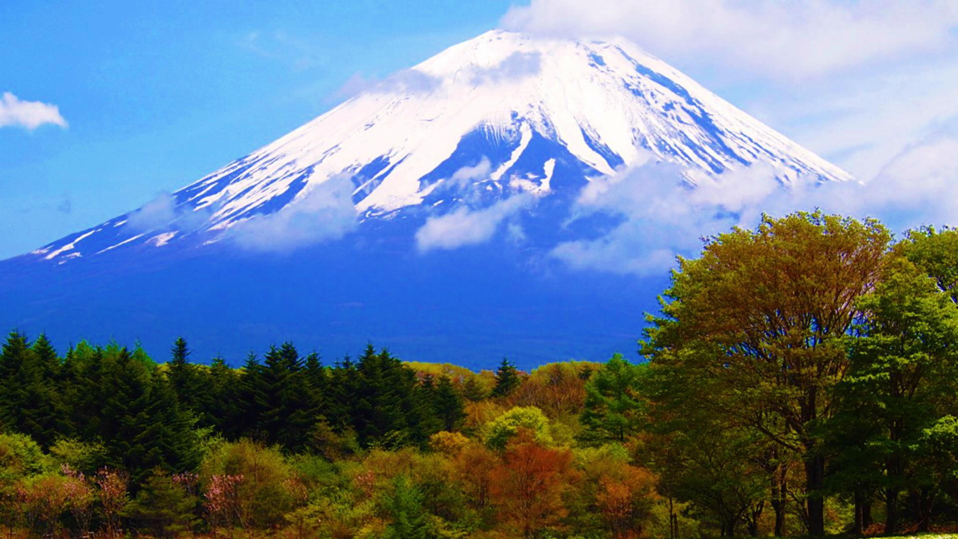 Hd Japan Wallpapers 1080p: 38 Beautiful Japan Wallpapers-The Land Of Rising Sun