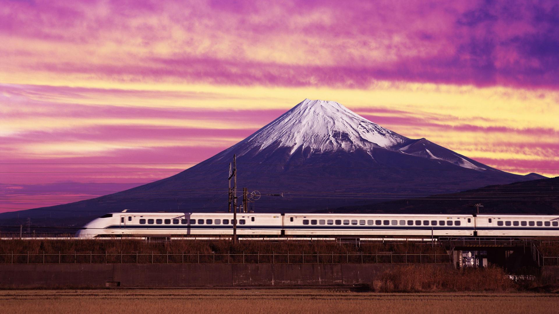 Japan wallpaper 38