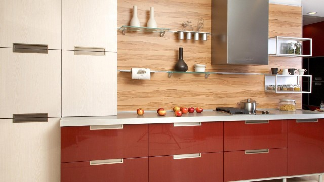 Kitchen wallpaper 32