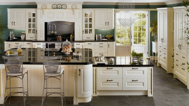 Kitchen wallpaper 40