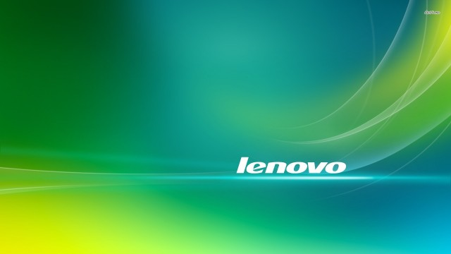 Lenovo Wallpaper background12