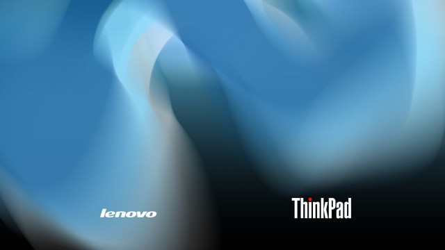 Lenovo Wallpaper background18
