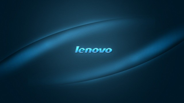 Lenovo Wallpaper background2