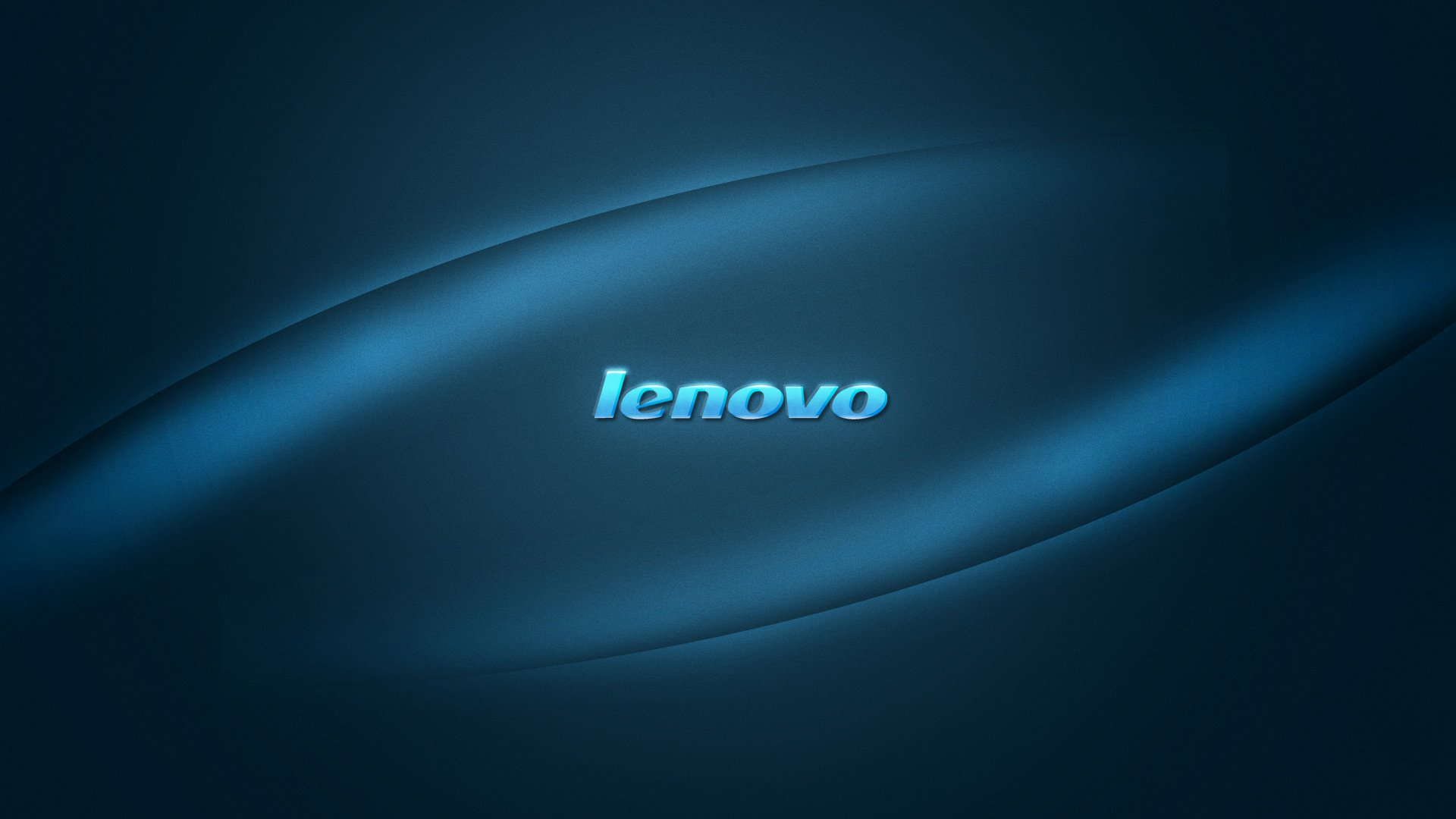 27 Handpicked Lenovo Wallpapers Backgrounds In HD For Free Download