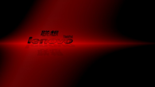 Lenovo Wallpaper background20