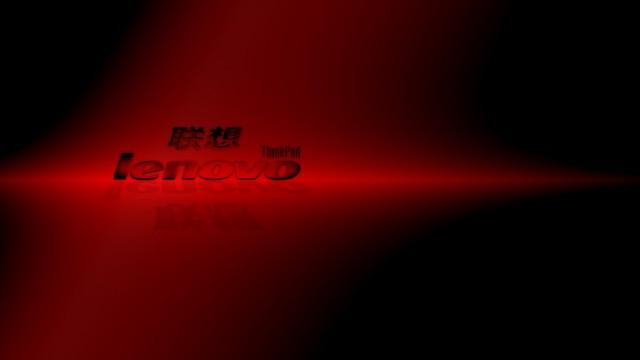 Lenovo Wallpaper background20