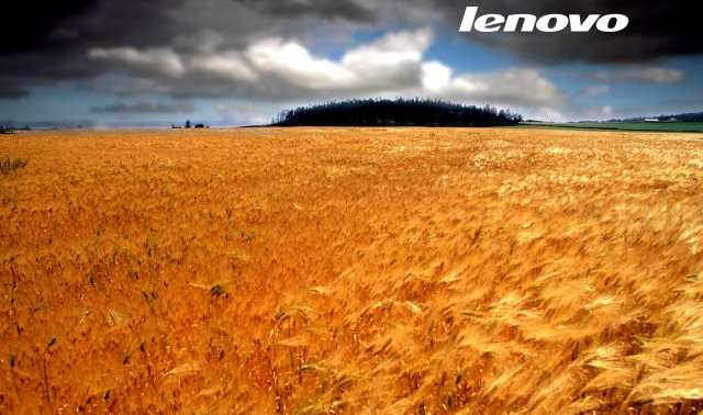 Lenovo Wallpaper background27
