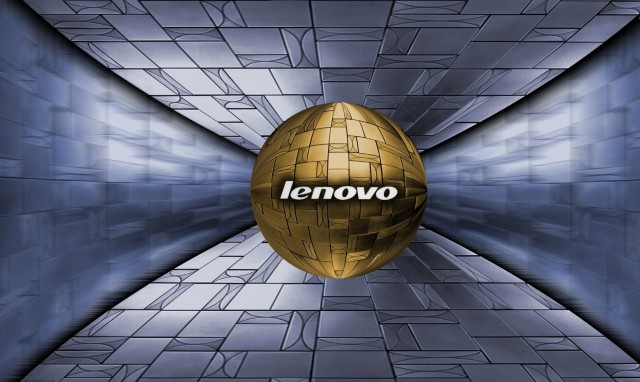 Lenovo Wallpaper background28
