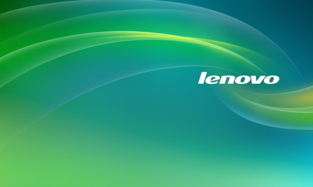 Lenovo Wallpaper background4