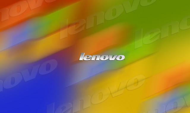 Lenovo Wallpaper background6
