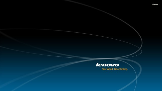 Lenovo Wallpaper background8