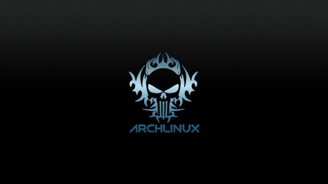 Linux Wallpaper 40