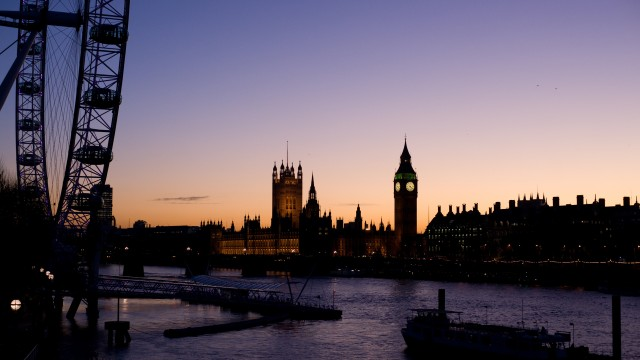 London wallpaper 15