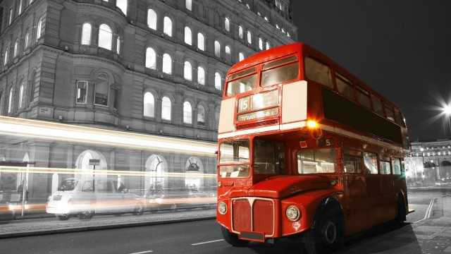 London wallpaper 30