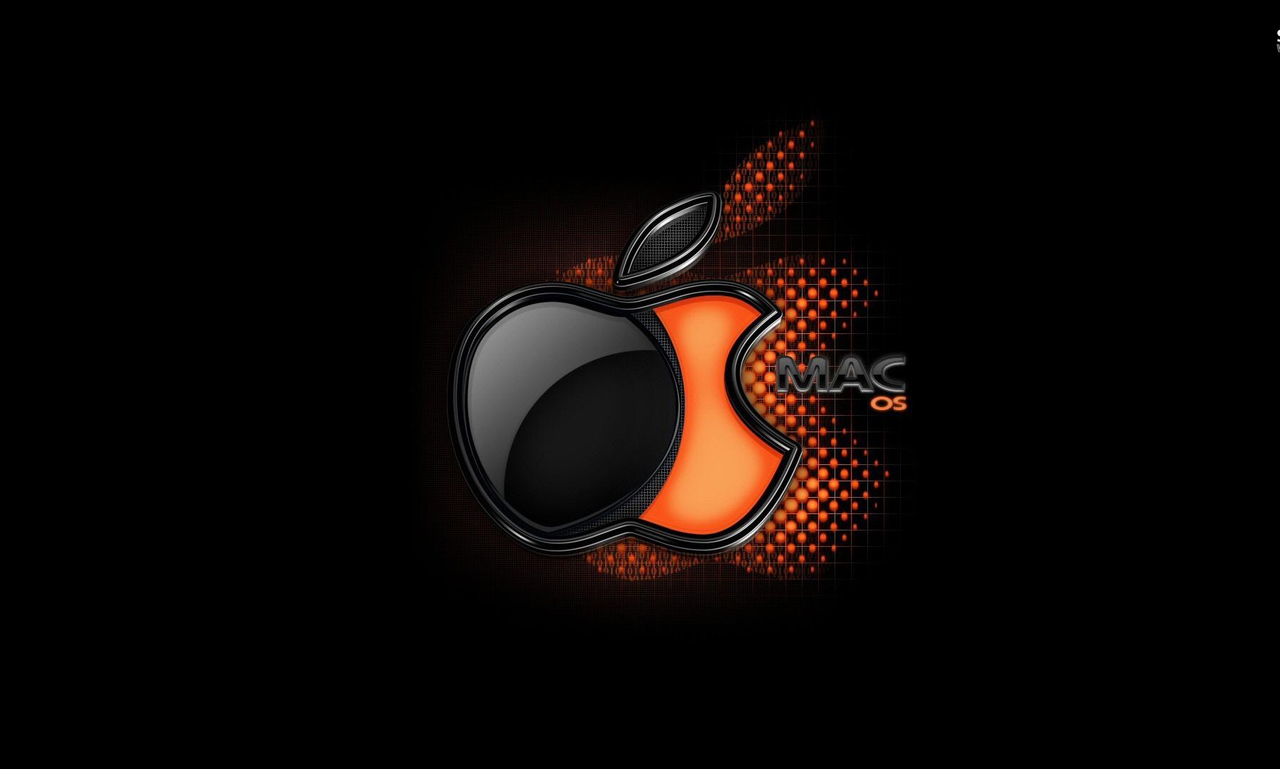 50 mac wallpapersbackgrounds in hd for free download mac wallpaper 16 voltagebd Gallery