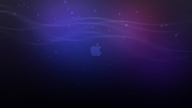 MAC Wallpaper 27