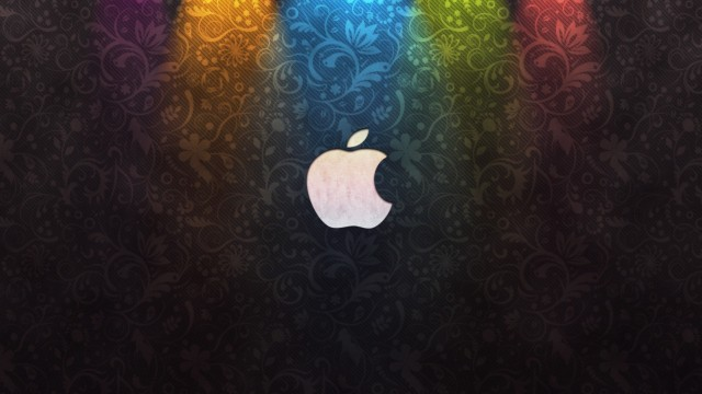MAC Wallpaper 29