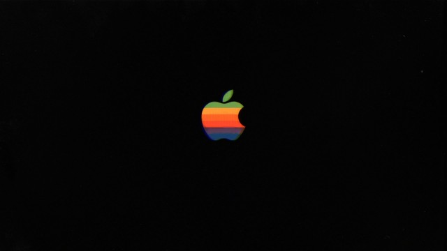 MAC Wallpaper 6