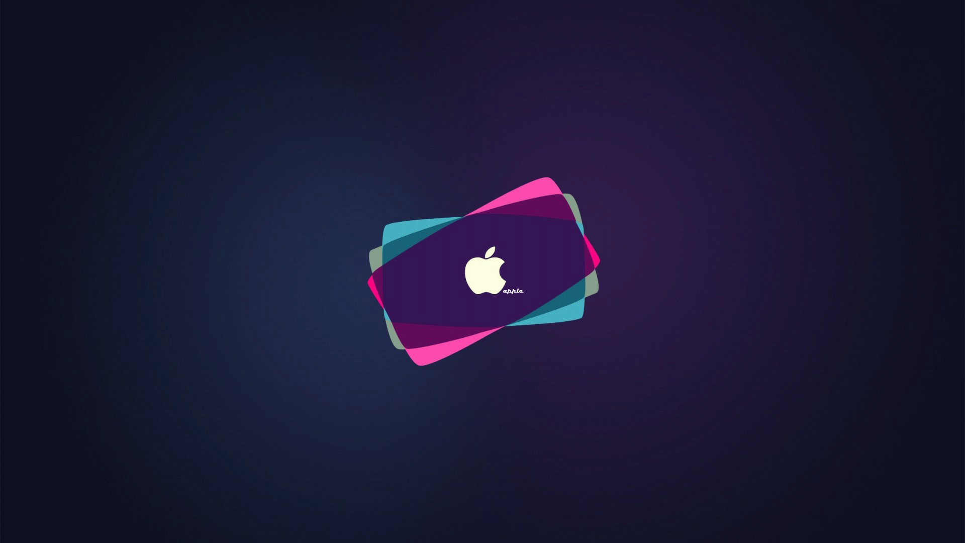Hd wallpaper for mac - Mac Wallpaper 8
