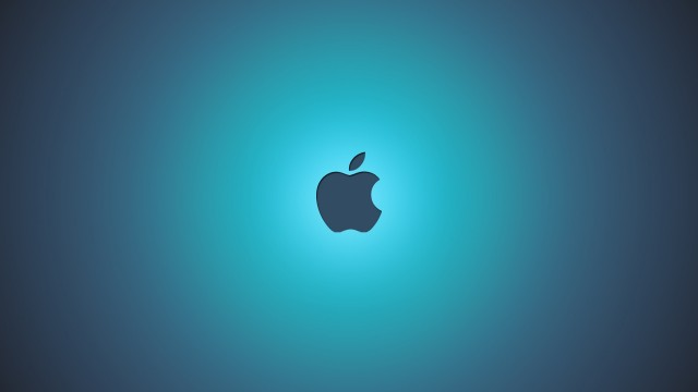 MAC Wallpaper 9