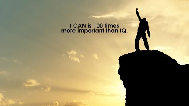 Motivational wallaper 18