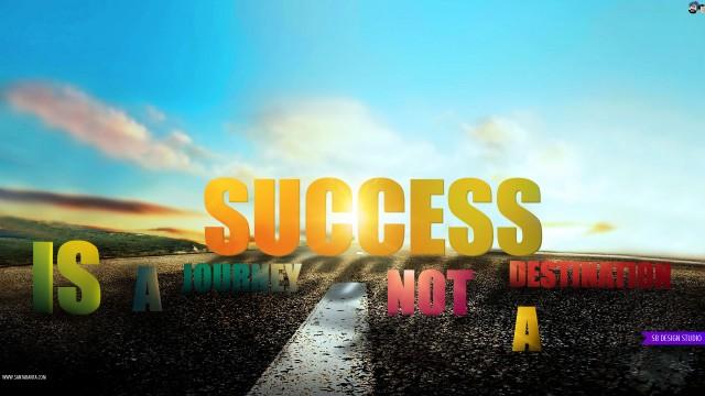 Motivational wallaper 8