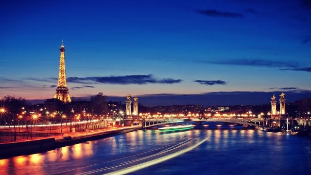خلفية باريس 33854