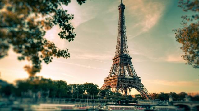 خلفية باريس 33863