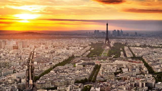 خلفية باريس 33866