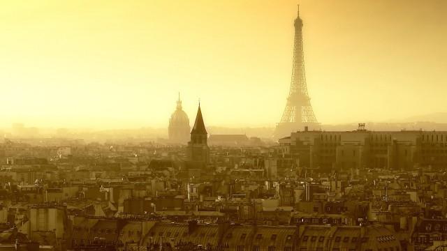 خلفية باريس 33868