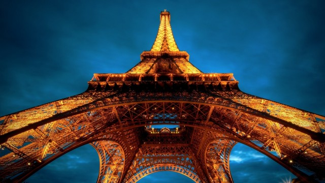 خلفية باريس 33872