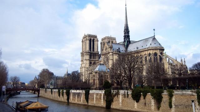 خلفية باريس 33874