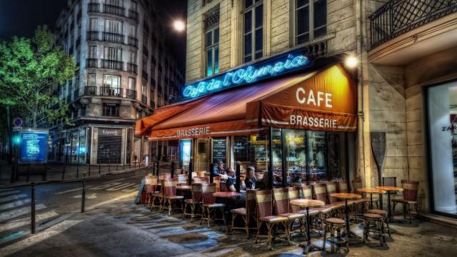 خلفية باريس 33877