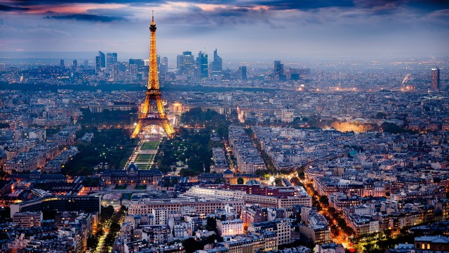 Paris Wallpaper background 27