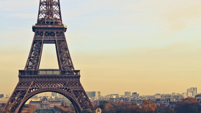 Paris Wallpaper background 28