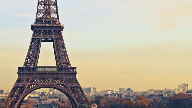 خلفية باريس 33879