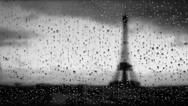 خلفية باريس 33883
