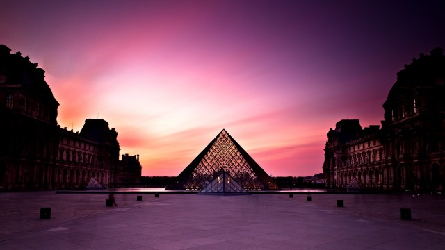 خلفية باريس 33884