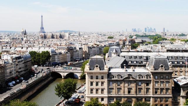 خلفية باريس 33885
