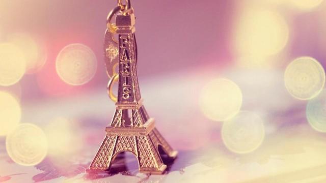 خلفية باريس 33886
