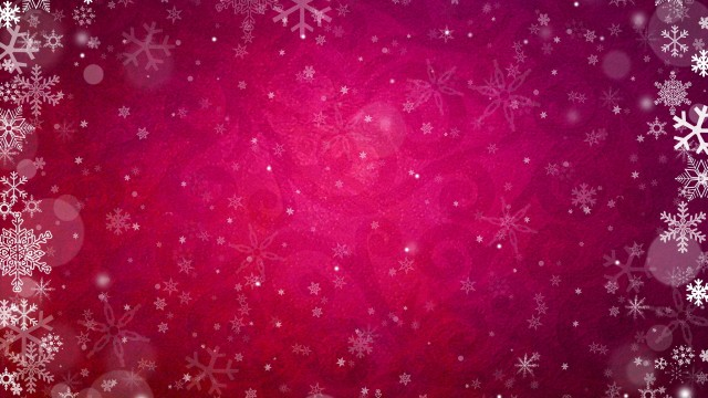 Pink wallpaper as background 16