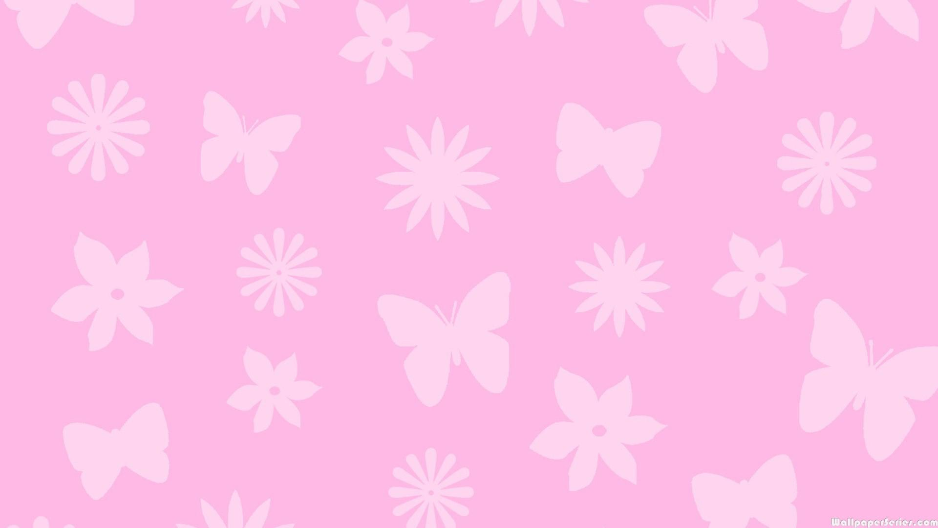 35 high definition pink wallpapersbackgrounds for free download pink wallpaper as background 2 voltagebd Choice Image