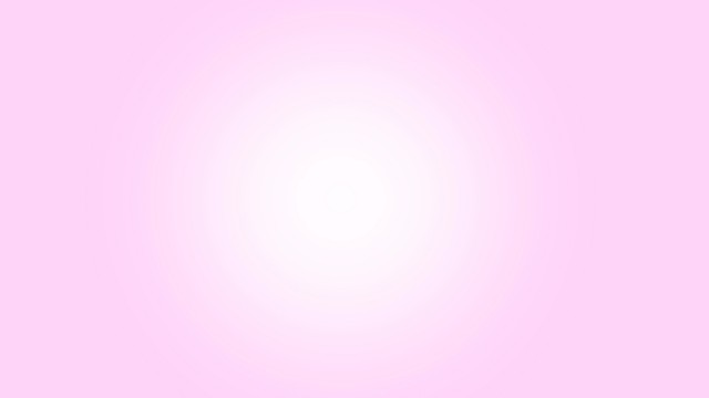 Pink wallpaper as background 7