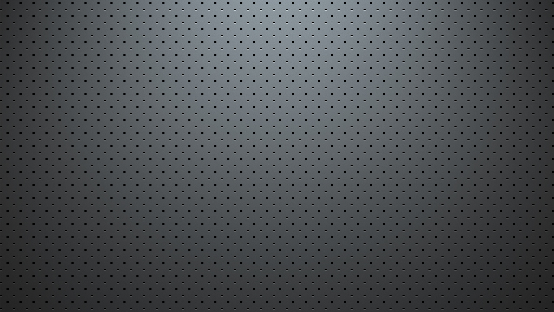54 Free Simple Wallpapers For Lovers Of Simplicity