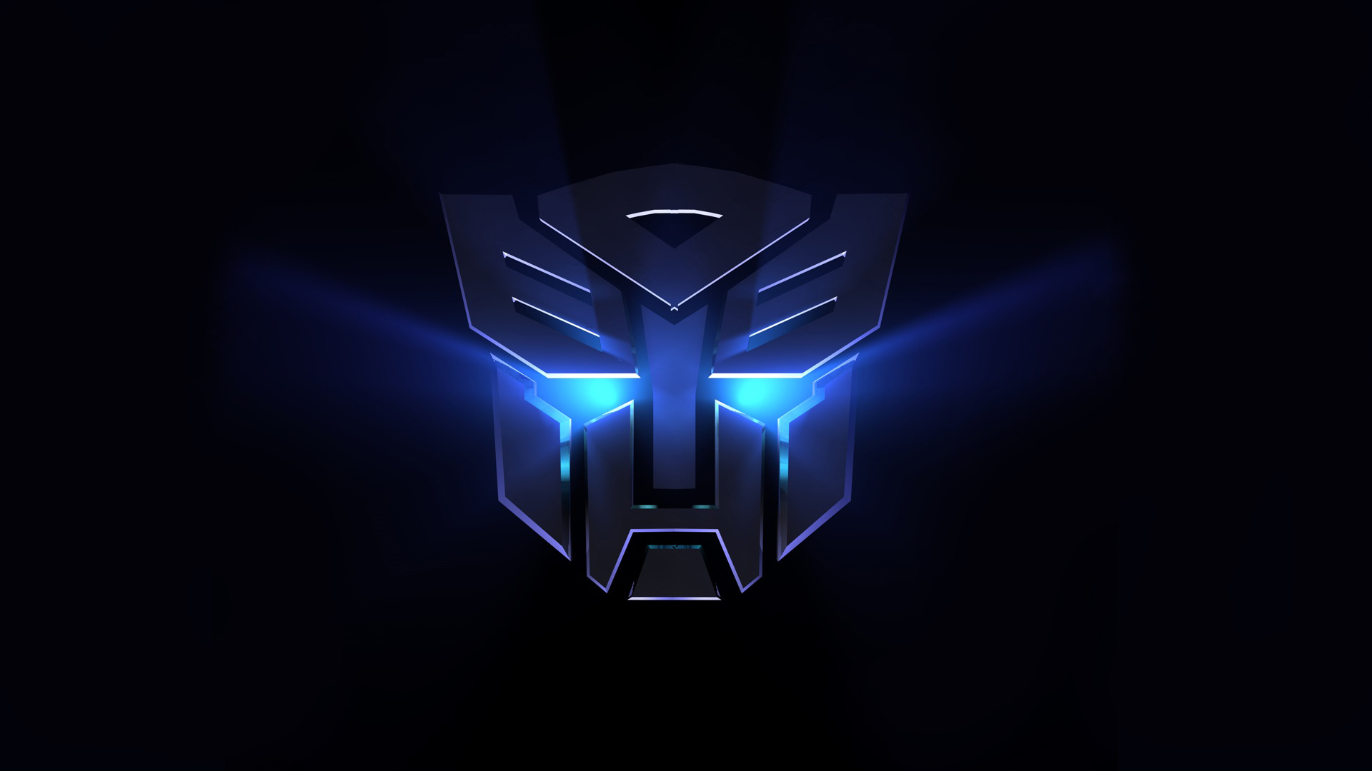 45 HD Transformer Wallpapers\/Backgrounds For Free Download