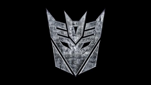 Transformer Wallpaper 32