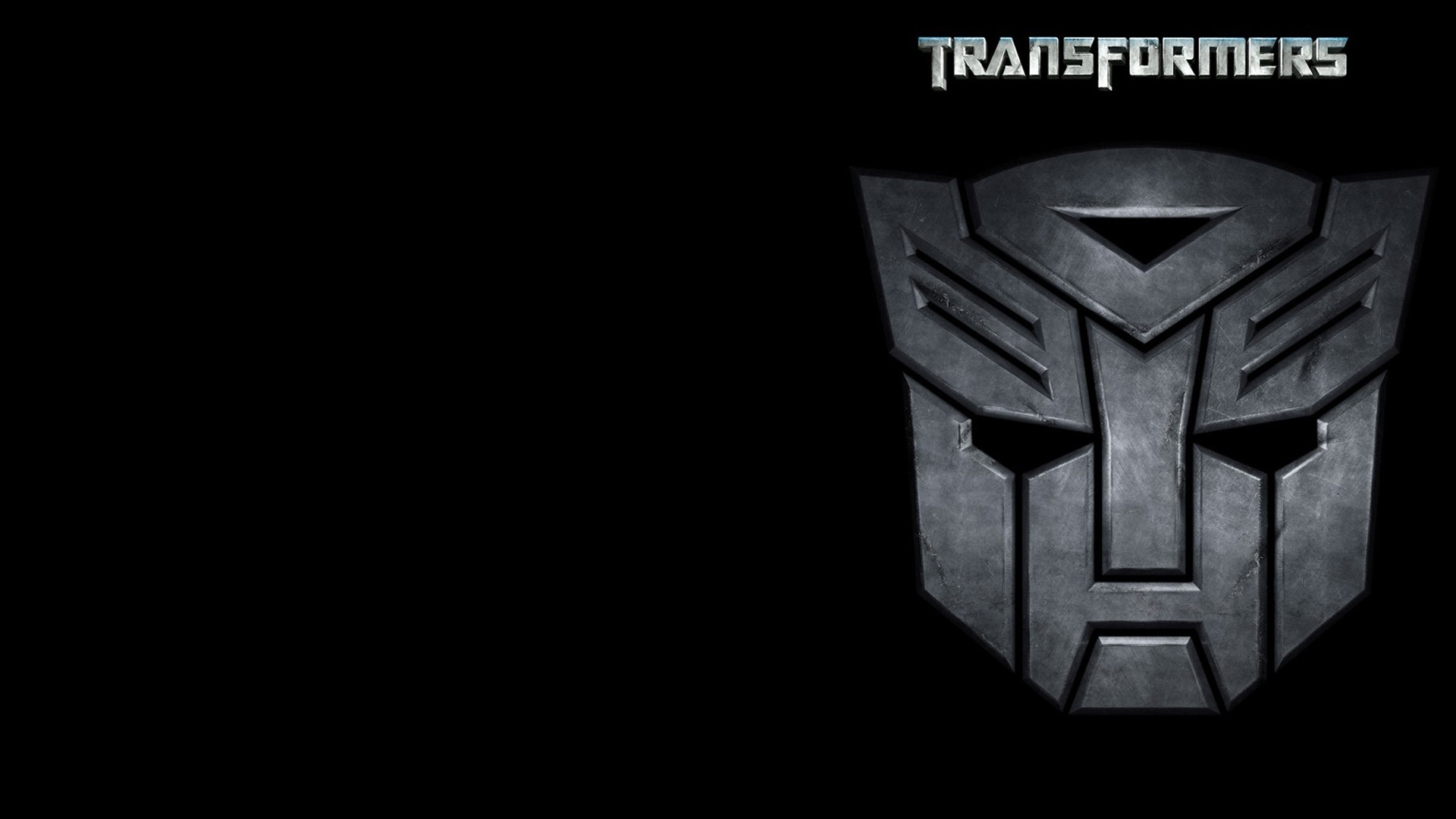 45 hd transformer wallpapers/backgrounds for free download.