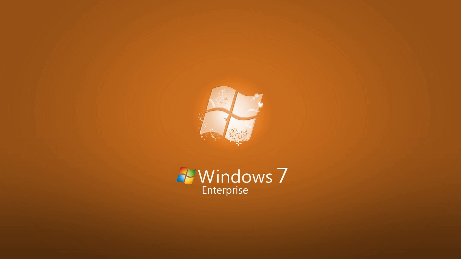 Windows 7 Wallpaper 12